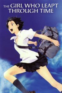 Nonton Film The Girl Who Leapt Through Time (2006) Subtitle Indonesia Streaming Movie Download