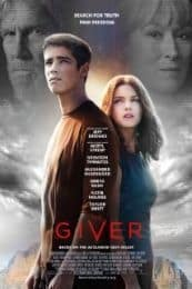Nonton Film The Giver (2014) Subtitle Indonesia Streaming Movie Download