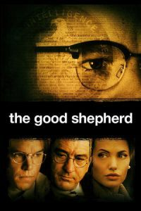 Nonton Film The Good Shepherd (2006) Subtitle Indonesia Streaming Movie Download