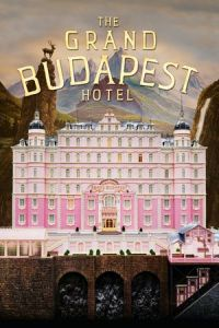 Nonton Film The Grand Budapest Hotel (2014) Subtitle Indonesia Streaming Movie Download
