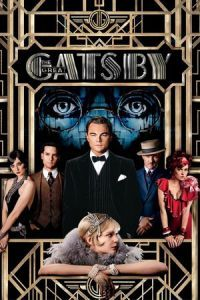 Nonton Film The Great Gatsby (2013) Subtitle Indonesia Streaming Movie Download