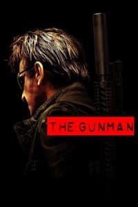 Nonton Film The Gunman (2015) Subtitle Indonesia Streaming Movie Download