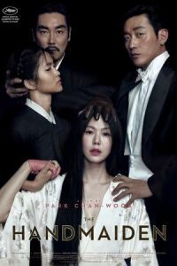 Nonton Film The Handmaiden (Ah-ga-ssi) (2016) Subtitle Indonesia Streaming Movie Download
