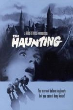 Nonton Film The Haunting (1963) Subtitle Indonesia Streaming Movie Download