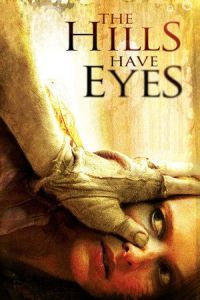 Nonton Film The Hills Have Eyes (2006) Subtitle Indonesia Streaming Movie Download