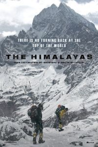 Nonton Film The Himalayas (2015) Subtitle Indonesia Streaming Movie Download