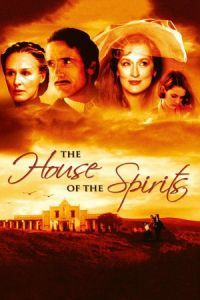 Nonton Film The House of the Spirits (1993) Subtitle Indonesia Streaming Movie Download