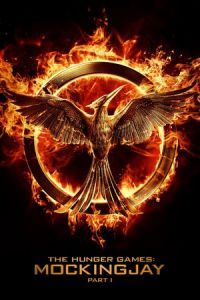 Nonton Film The Hunger Games: Mockingjay – Part 1 (2014) Subtitle Indonesia Streaming Movie Download