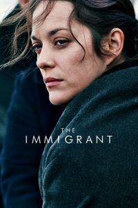 Nonton Film The Immigrant (2013) Subtitle Indonesia Streaming Movie Download