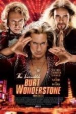 Nonton Film The Incredible Burt Wonderstone (2013) Subtitle Indonesia Streaming Movie Download
