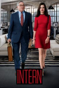 Nonton Film The Intern (2015) Subtitle Indonesia Streaming Movie Download