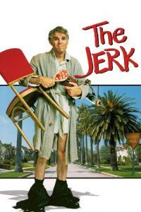 Nonton Film The Jerk (1979) Subtitle Indonesia Streaming Movie Download