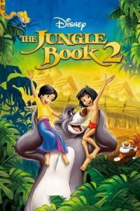 Nonton Film The Jungle Book 2 (2003) Subtitle Indonesia Streaming Movie Download