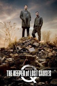 Nonton Film The Keeper of Lost Causes (2013) Subtitle Indonesia Streaming Movie Download