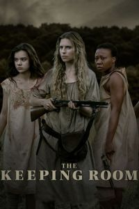 Nonton Film The Keeping Room (2015) Subtitle Indonesia Streaming Movie Download