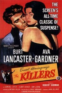 Nonton Film The Killers (1946) Subtitle Indonesia Streaming Movie Download