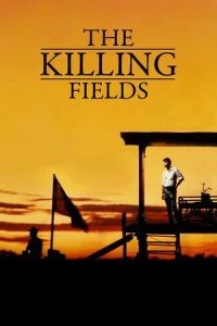 Nonton Film The Killing Fields (1984) Subtitle Indonesia Streaming Movie Download