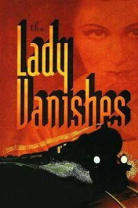 Nonton Film The Lady Vanishes (1938) Subtitle Indonesia Streaming Movie Download