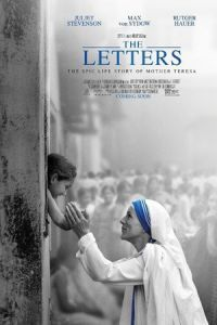 Nonton Film The Letters (2015) Subtitle Indonesia Streaming Movie Download