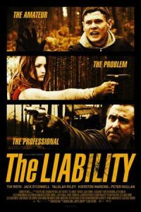 Nonton Film The Liability (2012) Subtitle Indonesia Streaming Movie Download