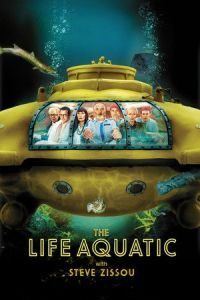 Nonton Film The Life Aquatic with Steve Zissou (2004) Subtitle Indonesia Streaming Movie Download