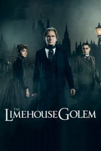 Nonton Film The Limehouse Golem (2017) Subtitle Indonesia Streaming Movie Download