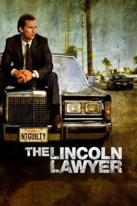 Nonton Film The Lincoln Lawyer (2011) Subtitle Indonesia Streaming Movie Download
