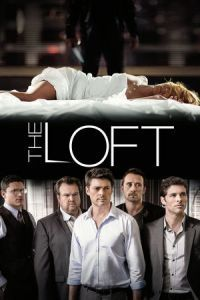 Nonton Film The Loft (2014) Subtitle Indonesia Streaming Movie Download