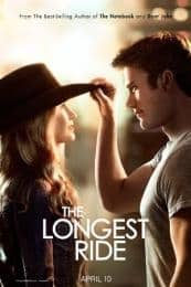Nonton Film The Longest Ride (2015) Subtitle Indonesia Streaming Movie Download