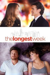 Nonton Film The Longest Week (2014) Subtitle Indonesia Streaming Movie Download
