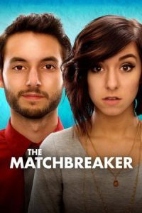 Nonton Film The Matchbreaker (2016) Subtitle Indonesia Streaming Movie Download