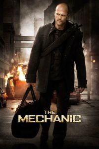 Nonton Film The Mechanic (2011) Subtitle Indonesia Streaming Movie Download