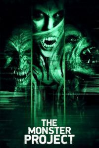 Nonton Film The Monster Project (2017) Subtitle Indonesia Streaming Movie Download