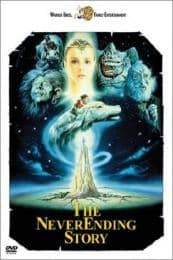 Nonton Film The NeverEnding Story (1984) Subtitle Indonesia Streaming Movie Download