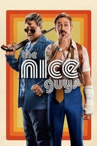 Nonton Film The Nice Guys (2016) Subtitle Indonesia Streaming Movie Download
