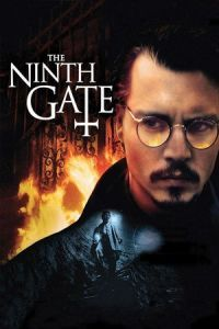 Nonton Film The Ninth Gate (1999) Subtitle Indonesia Streaming Movie Download