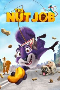 Nonton Film The Nut Job (2014) Subtitle Indonesia Streaming Movie Download