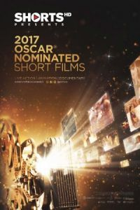 Nonton Film The Oscar Nominated Short Films 2017: Live Action (2017) Subtitle Indonesia Streaming Movie Download