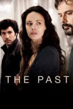 Nonton Film The Past (2013) Subtitle Indonesia Streaming Movie Download