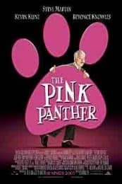 Nonton Film The Pink Panther (2006) Subtitle Indonesia Streaming Movie Download