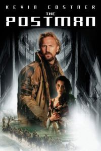 Nonton Film The Postman (1997) Subtitle Indonesia Streaming Movie Download