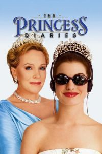 Nonton Film The Princess Diaries (2001) Subtitle Indonesia Streaming Movie Download