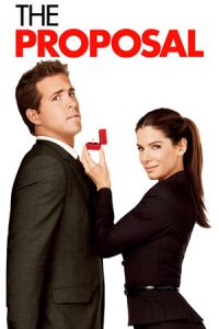 Nonton Film The Proposal (2009) Subtitle Indonesia Streaming Movie Download