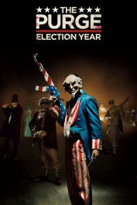Nonton Film The Purge: Election Year (2016) Subtitle Indonesia Streaming Movie Download