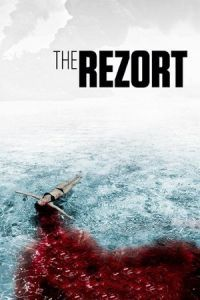 Nonton Film The Rezort (2016) Subtitle Indonesia Streaming Movie Download