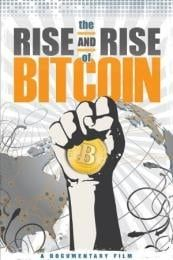 Nonton Film The Rise and Rise of Bitcoin (2014) Subtitle Indonesia Streaming Movie Download