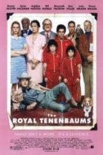 Nonton Film The Royal Tenenbaums (2001) Subtitle Indonesia Streaming Movie Download