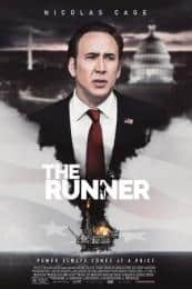 Nonton Film The Runner (2015) Subtitle Indonesia Streaming Movie Download