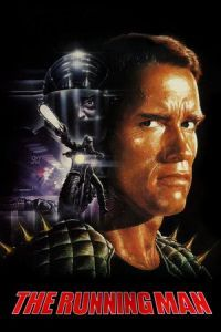 Nonton Film The Running Man (1987) Subtitle Indonesia Streaming Movie Download
