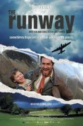 Nonton Film The Runway (2010) Subtitle Indonesia Streaming Movie Download